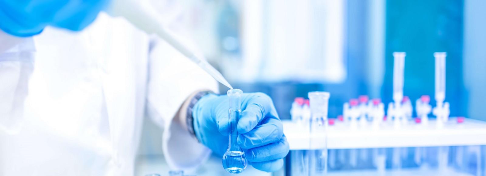 antibody enineering